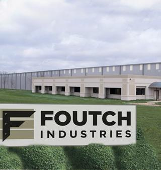 Foutch-facility