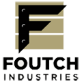 Foutch Industries